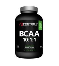 bcaa-1011